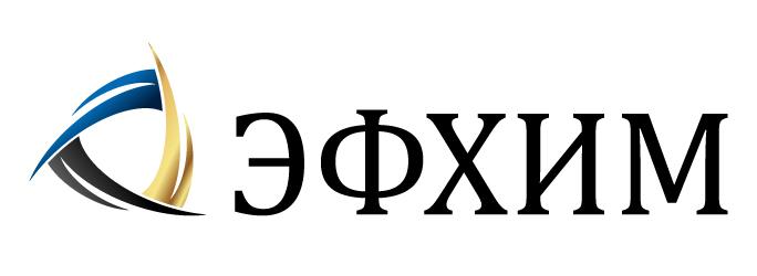 Эфхим логотип