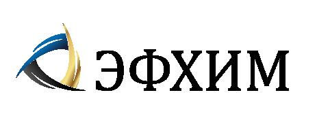 Efhim.ru