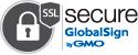 Магазин защищен SSL GlobalSign